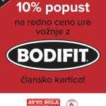 Loncar_BODIFIT